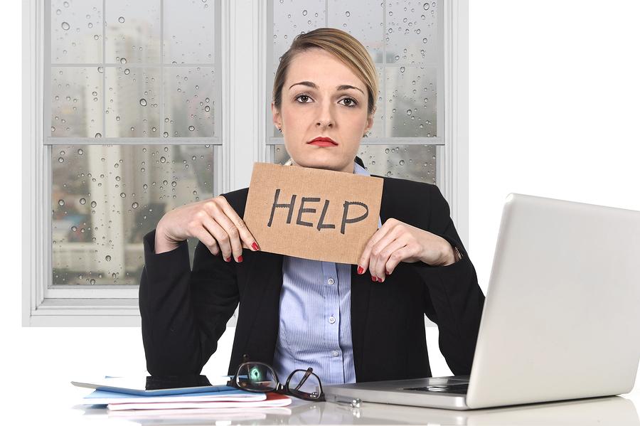 """Результат пошуку зображень за запитом """"Stress At The Computer Iii"""""""