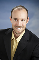 Doctor-Andrew-Rostenberg