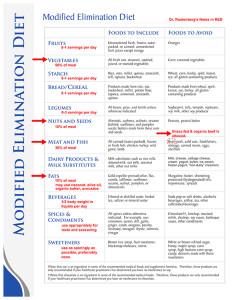 Modified-Elimination-Diet_notes