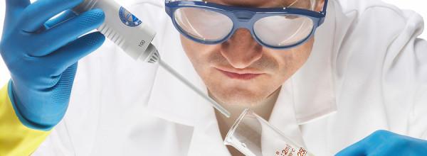 Organic Acid Test – An Essential Tool for Gut-Methylation Problems