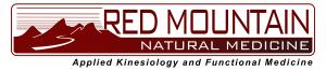 RMNM_Functional Medicine LOGO
